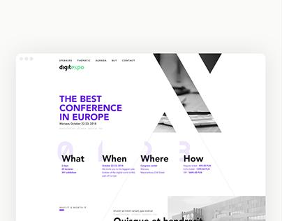 digitexpo