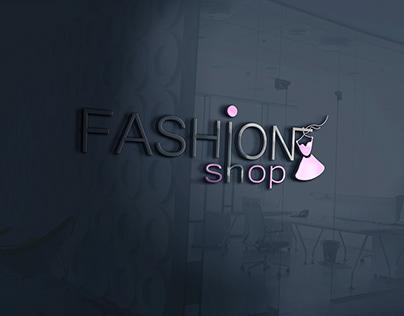 FASHiON_shop