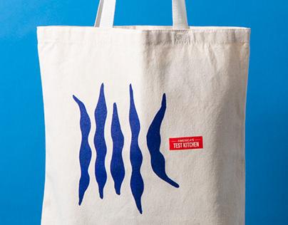 America's Test Kitchen Branded Merchandise