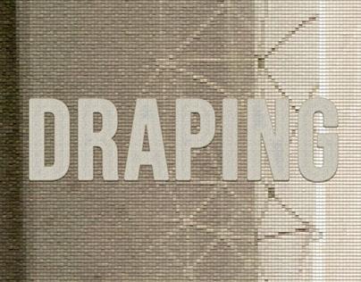 Draping Explorations