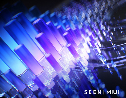 MIUI 11 system concept video