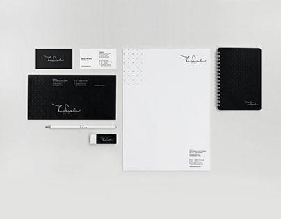 The Smith - Brand Identity & Website