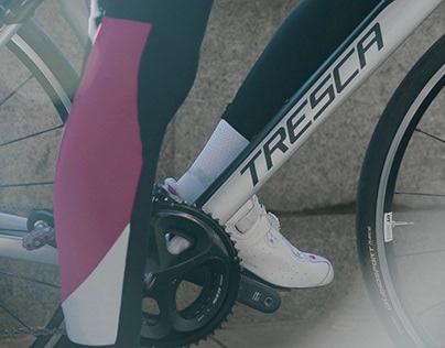 PROMO - Tresca Bikes