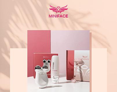 MinifaceBeauty | Skincare