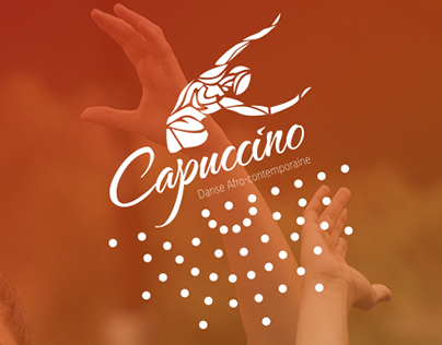 Logo | Flyers/Affiches | Capuccino