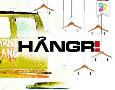 Hangr!