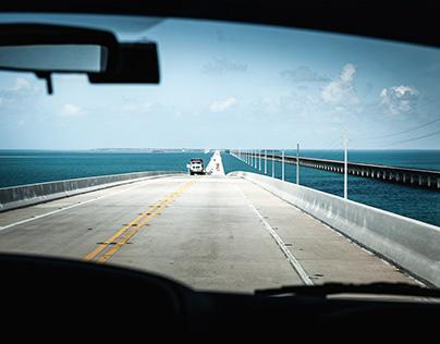 Key West, Florida, US