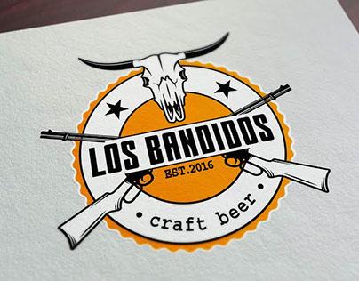 LOS BANDIDOS BAR CRAFT & DRAFT BAR