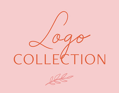 Logo Collection Part.2