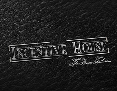 Incentive House