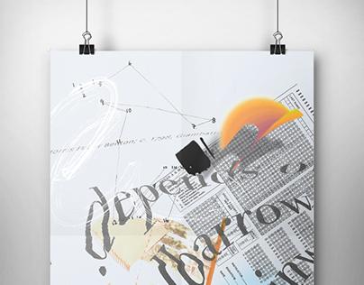 untitled_57.pdf