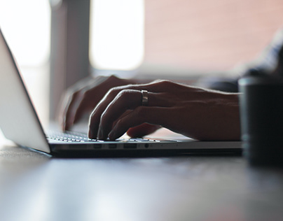Tips To Help You Pass Your Online Classes
