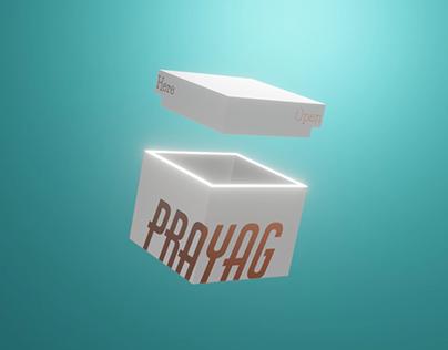 3D Package Design
