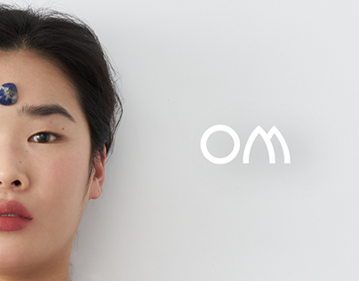 Project 'OM'