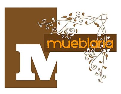 Diseños e imágenes para email marketing