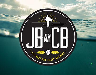 Jeffreys Bay Craft Brewery