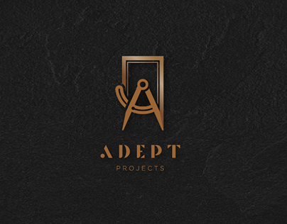 ADEPT PROJECTS