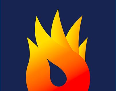 Torch App