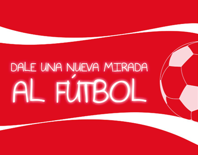 Short list Ojo de Iberoamérica 2014 / Coca-Cola