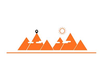 Logomotion V1