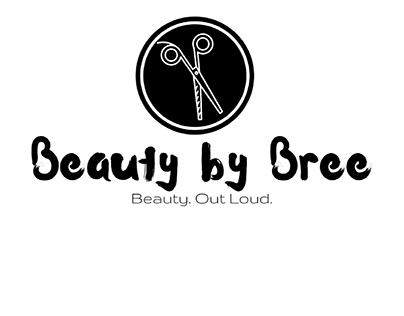 Beauty & Lifestyle Brand