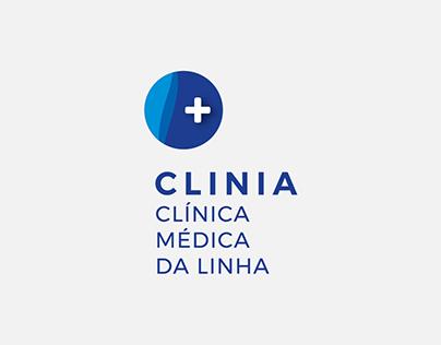 CLINIA –Clínica Médica da Linha