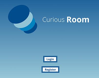 Curious Room