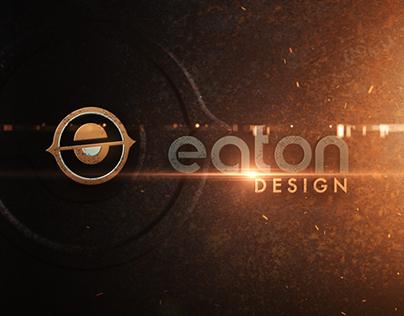 Eaton Design Demo Reel