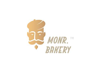 Monr Bakery - مـونـر بـيـكـري
