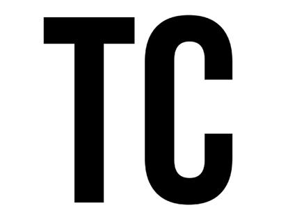 Third Channel