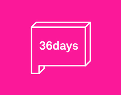 36 Days of Art Movements & Art Periods