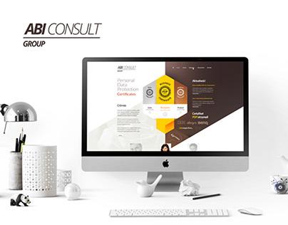 PDP Certificates / Website & Branding