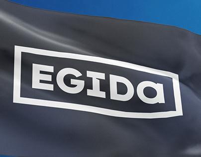 Egida — the backbone of comfort