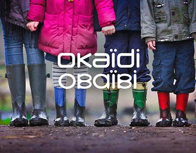 Okaïdi / Obaïbi