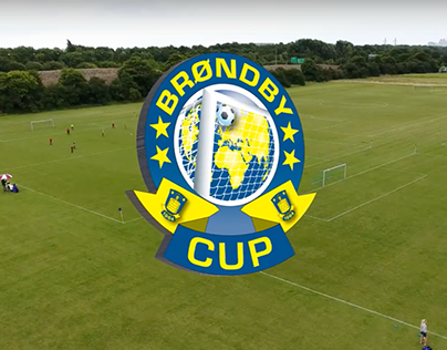 Brøndby Cup 2017