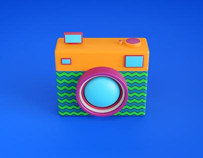 Cute cams