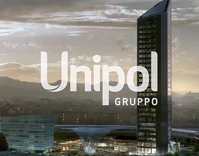 UNIPOL - Un segno di valore
