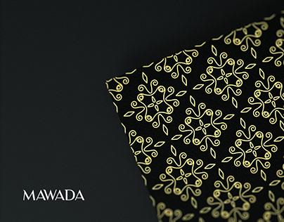 Mawada