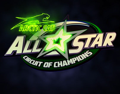 All Star Circuit of Champions Open 2018