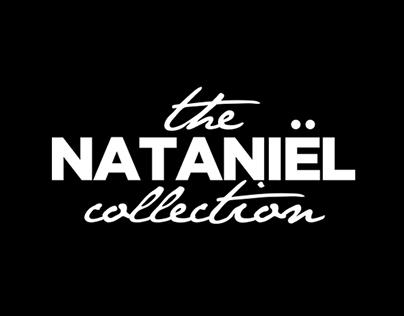 The Nataniël Collection