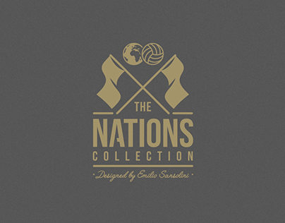 The Nations Collection