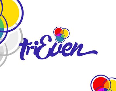 Marca TriEven
