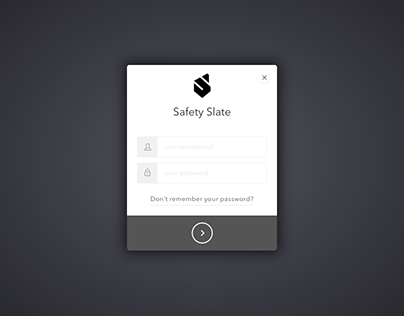 SafetySlate