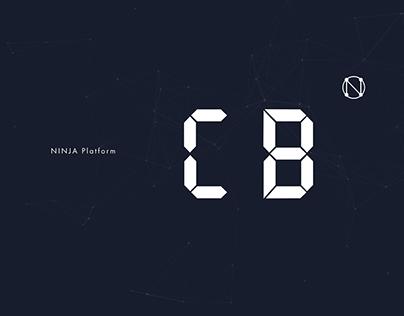 NINJA Platform