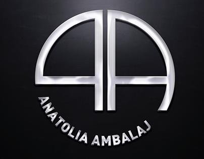 4A ANATOLIA AMBALAJ