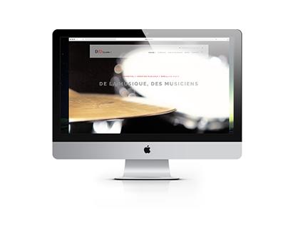 Web Design création de site (COPIE)