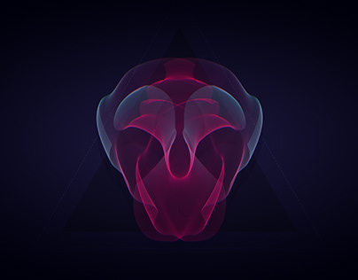 Cranial Prime