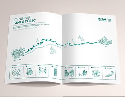 Editorial - Magazine Design
