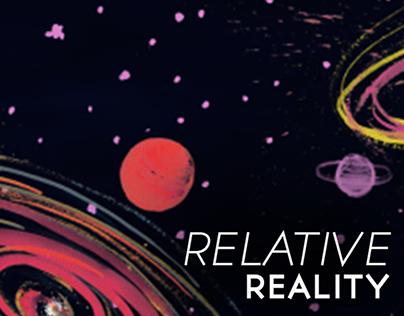 RELATIVE REALITY
