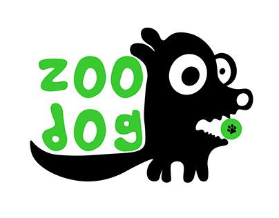 ZOO DOG - Магазин зоотоваров